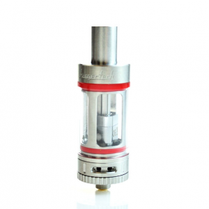 Kanger Tech Subtank Mini
