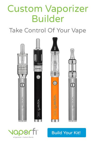 vaporfi-vaporizer-builder