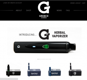 Grenco Science.com