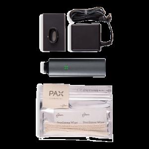 Pax Kit