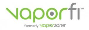 VaporFi Banner