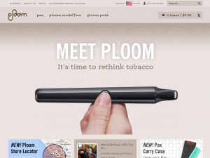 ploom.com