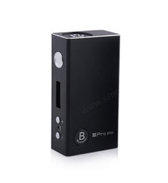 smok xpro bt50 black