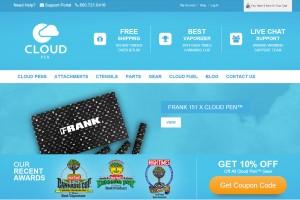 CloudPenz.com
