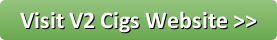 Visit V2 Cigs Website