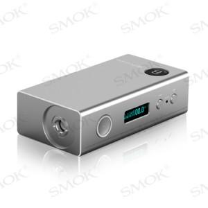 SMOK Xpro BT50W