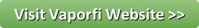 Visit Vaporfi Website