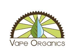 Best Organic Vape Juice Brands - Top 2019 Reviews