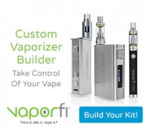 Vaporfi-Custom-Vaporizer-Builder-Ad