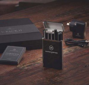 V-Pack Kit II